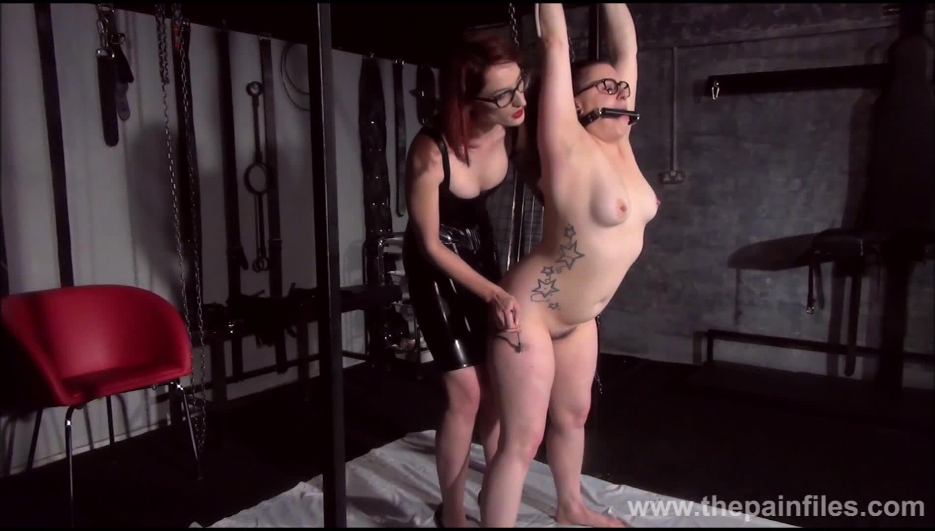 Maddy oreilly pics