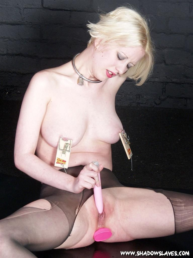 Classic porn free download