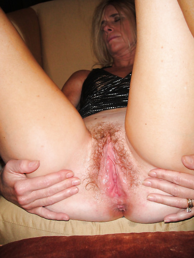Mature swapping xxx