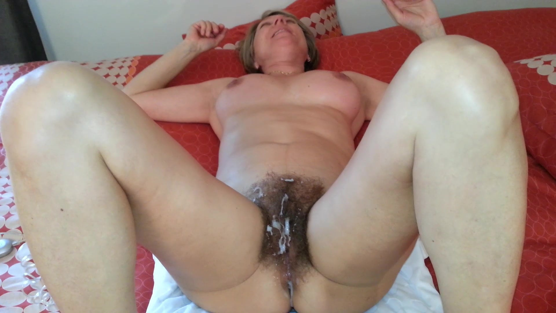 Fucking my wife and daughter