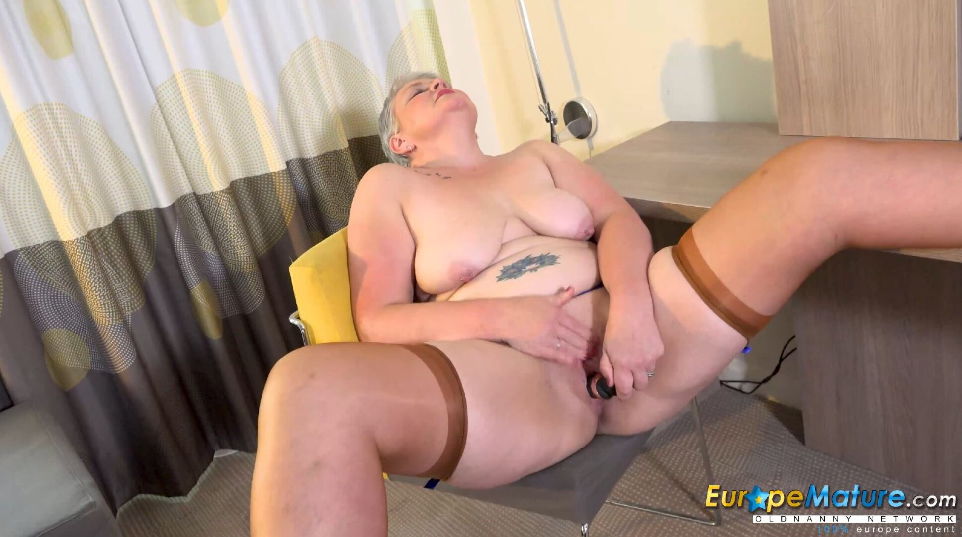 Hottest homemade threesome videos tumblr