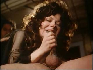 French sex 1981 clip