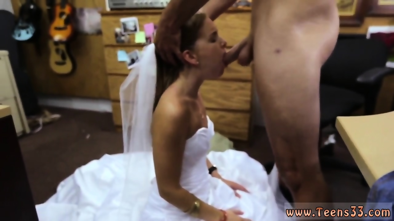 Kinky sex games for couples
