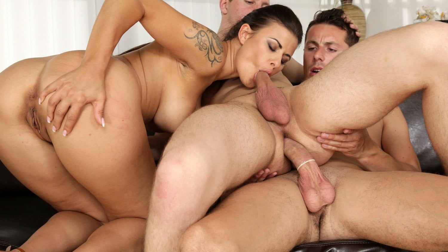 Hq cumshot gallery barley legal pictures