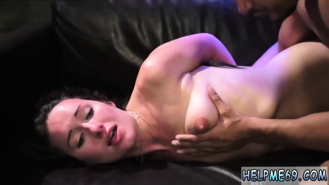 Double penetration wife clips