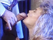 Oral anal story cons het rom