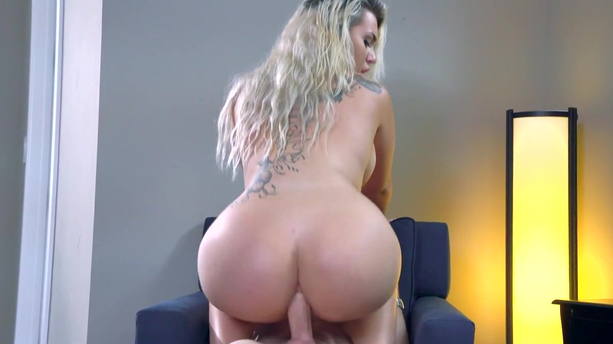 Bbw pussy from behind