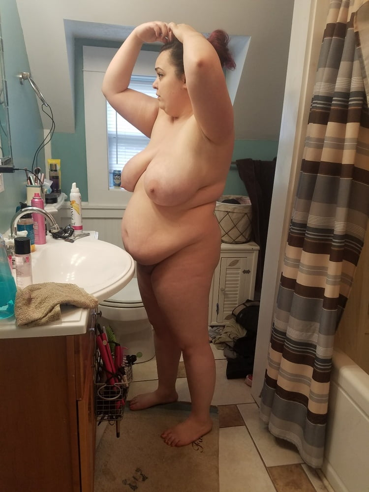 Fuck my ass until i squirt