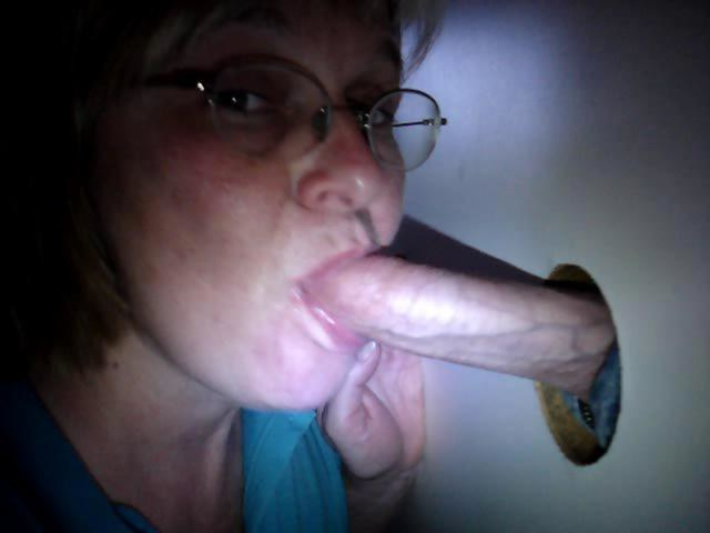 Pregnant wife group sex videos