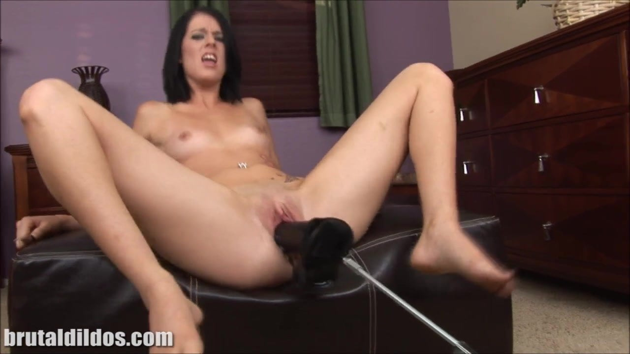 Lesbians girl peeing into mouth