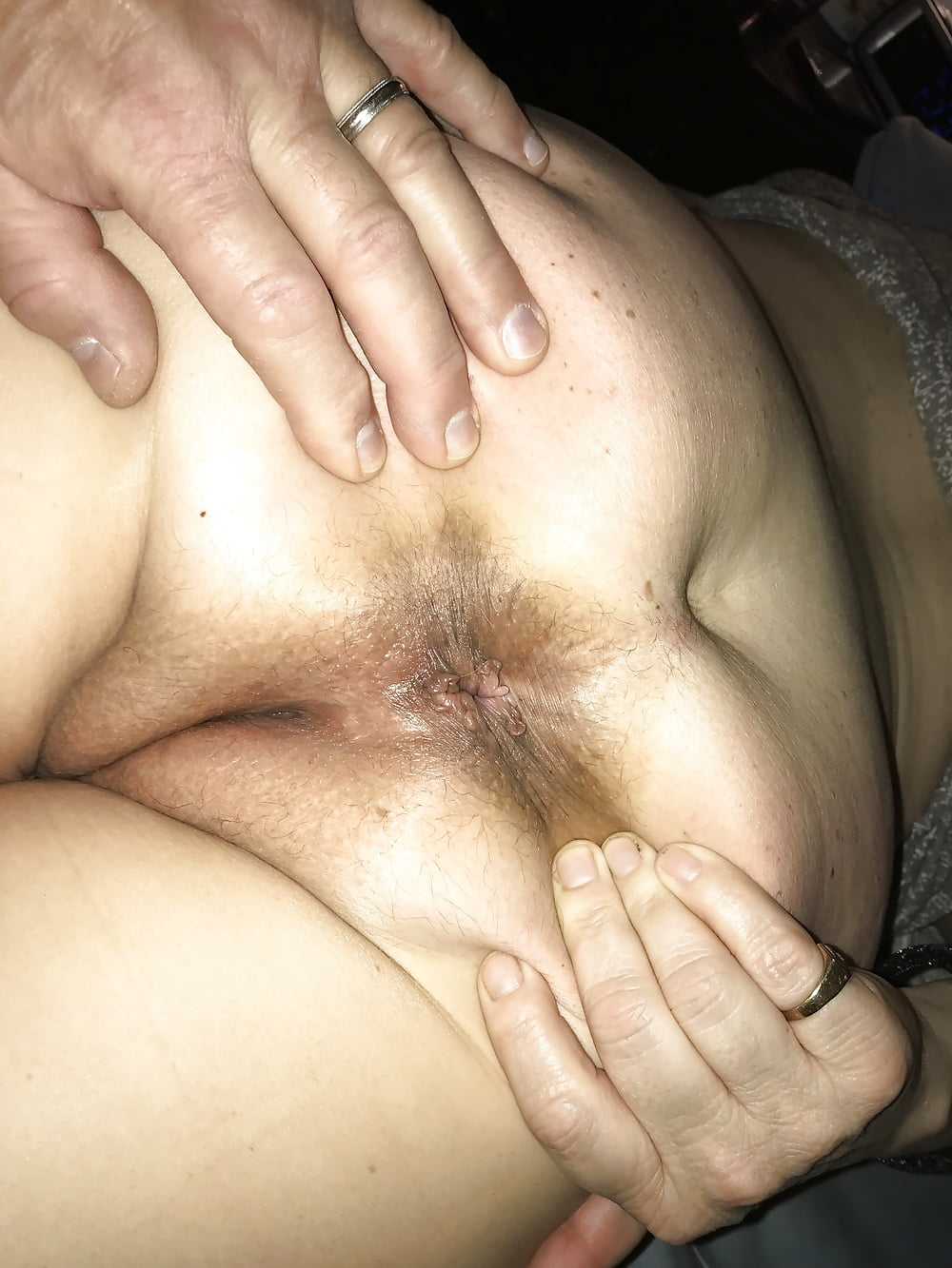 Cock and pissing