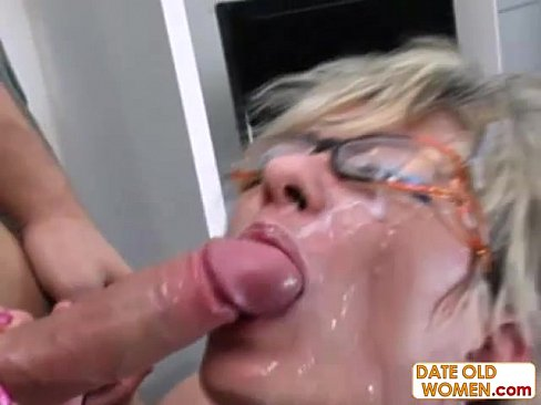 Free multiple orgasm video clips