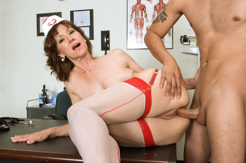 Sexy milf panty tease videos softcore