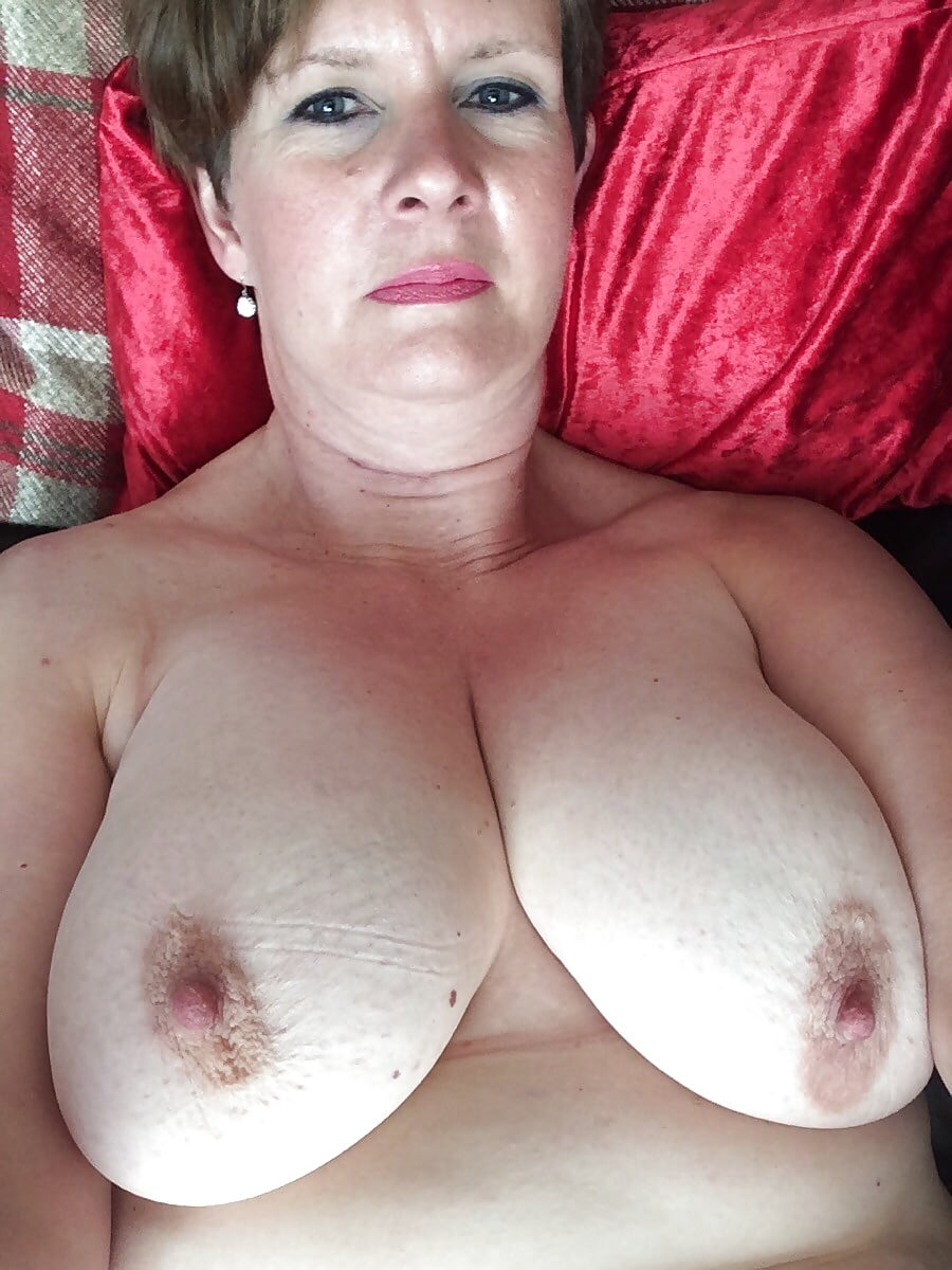 Huge ejaculation my wife cock story